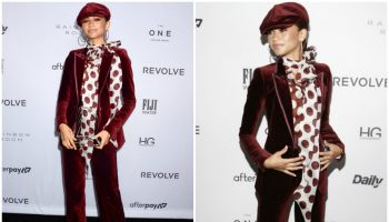 zendaya-coleman-in-tommy-hilfiger-daily-front-rows-7th-annual-fashion-media-awards