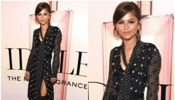 zendaya-coleman-in-tommy-hilfiger-x-zendaya-lancome-idole-fragrance-launch-celebration