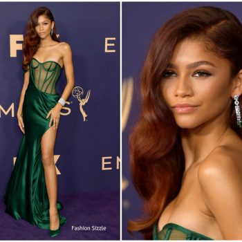 zendaya-coleman-in-vera-wang-2019-emmy-awards