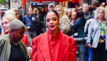 tessa-thompson-in-good-morning-america