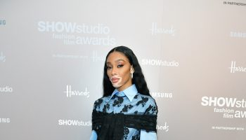 winnie-harlow-in-prada-2019-fashion-film-awards