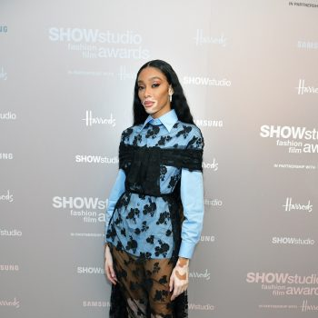 winnie-harlow-in-prada-2019-fashion-film-awards