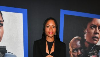 naomie-harris-in-david-koma-black-and-blue-atlanta-screening