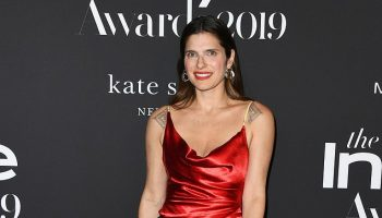 lake-bell-in-sies-marjan-2019-instyle-awards