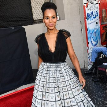 kerry-washington-in-mary-katrantzou-@-the-hollywood-walk-of-fame-tribute-for-tyler-perry