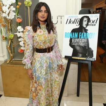 priyanka-chopra-in-zimmermann-the-thr-power-business-managers-breakfast