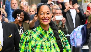 tracee-ellis-ross-in-s-r-studio-la-ca-good-morning-america