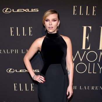 scarlett-johansson-in-tom-ford-elles-2019-women-in-hollywood-event