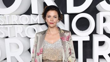 maggie-gyllenhaal-in-dries-van-noten-nordstrom-store-opening-party-in-new-york