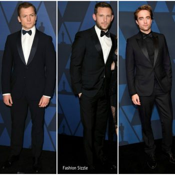 2019-governors-awards-menswear-redcarpet