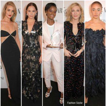 2019-harpers-bazaar-women-of-the-year-awards-redcarpet