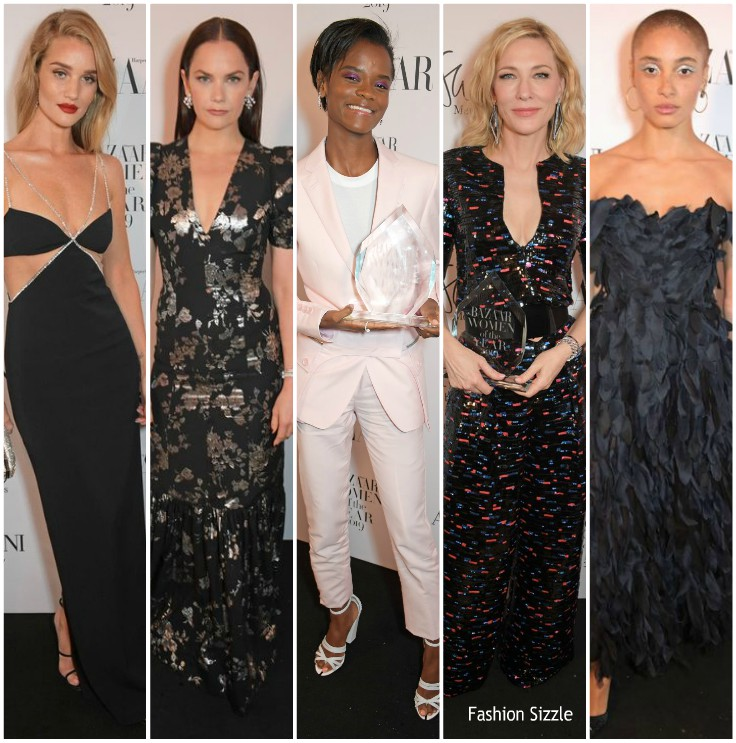 2019-harpers-bazaar-women-of-the-year-awards-redcarpet