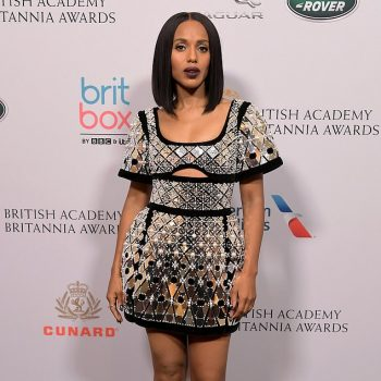 kerry-washington-in-david-koma-2019-british-academy-britannia-awards