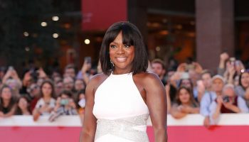 viola-davis-in-michael-kors-collection-2019-rome-film-festival