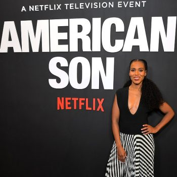 kerry-washington-in-the-american-son-la-screening