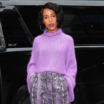 kerry-washington-in-sally-lapointe-the-today-show