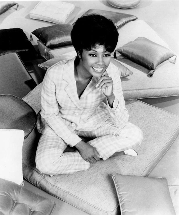 diahann-carroll-dies-at-84