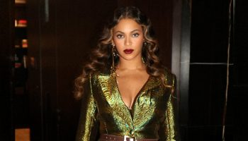 beyonce-knowles-in-christian