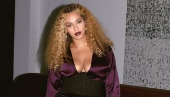 beyonce-knowles-in-saint-laurent–website-pic