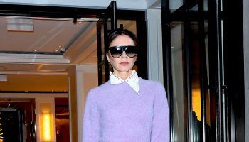 victoria-beckham-wears-victoria-beckham-out-in-new-york