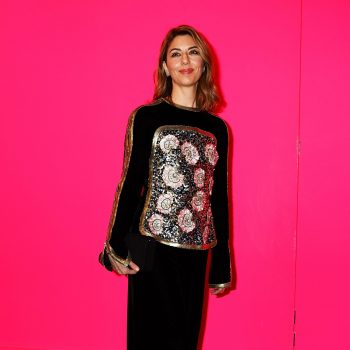 sofia-coppola-in-chanel-couture-the-chanel-mademoiselle-prive-exhibition-in-tokyo