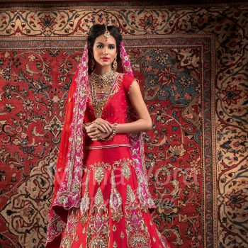 the-indian-bride-look-book-six-different-types-of-bridal-attire