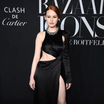 madelaine-petsch-in-august-getty-@-2019-harper's-bazaar-icons