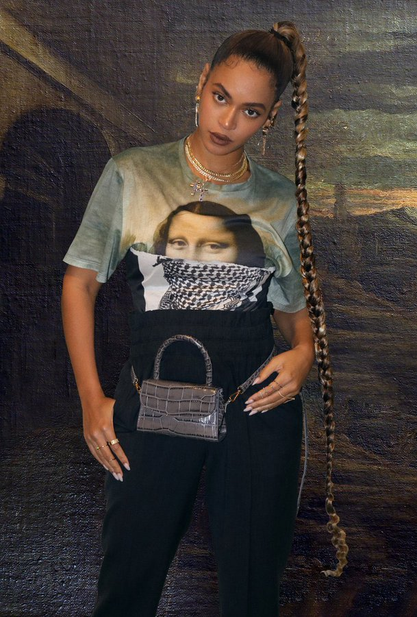 beyonce-knowles-in-neil-barrett-t–shirt—website-pic