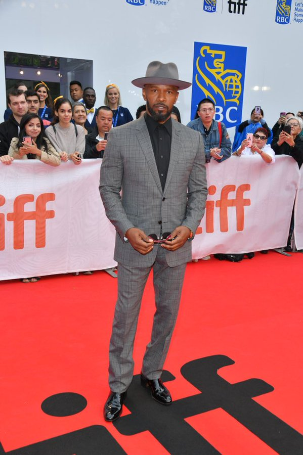 "jamie-foxx-in-dior-men-by-kim-jones@-""just-mercy""-toronto-international-film-festival-premiere"