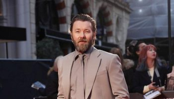 "joel-edgerton-in-louis-vuitton-@-""the-king""bfi-london-film-festival-premiere"