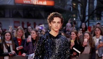 "timothee-chalamet-in-louisvuitton-@-""the-king""-2019-bfi-london-film-festival-premiere"