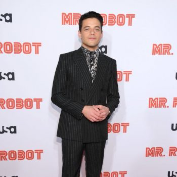 "rami-malek-in-saint-laurent-@-""mr-robot""-season-4-new-york-premiere"