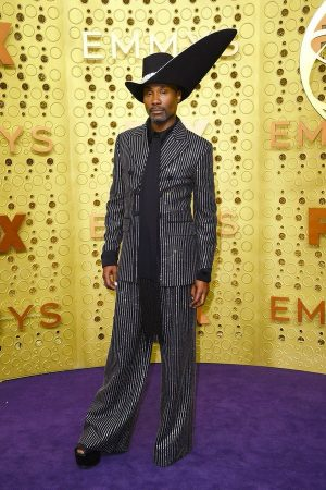 billy-porter-in-michael-kors-@-2019-emmy-awards