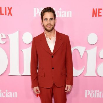 "ben-platt-in-salvatore-ferragamo-@-netflix's-""the-politician""-season-one-new-york-premiere"