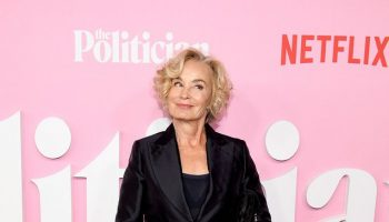 "jessica-lange-in-gabriela-hearst-@-netflix's-""the-politician""-season-one-new-york-premiere"