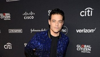 rami-malek-in-saint-laurent-@-2019-global-citizen-festival