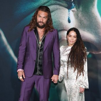 "jason-momoa-in-gucci-&lisa-bonet-in-the-vampires-wife-@-""joker""-la-premiere"