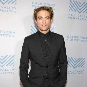 robert-pattinson-in-dior-men-@-2019-mill-valley-film-festival