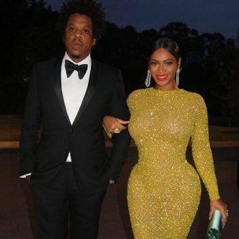 beyonce-knowles-&-jay-z-@-tyler-perry-studios-grand-opening-gala-in-atlanta