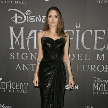 angelina-jolie-in-atelier-versace-@-the-'maleficent:-mistress-of-evil'-rome-premiere
