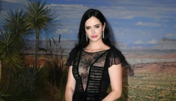 "krysten-ritter-in-georges-chakra-@-netflix's-""el-camino:-a-breaking-bad-movie""-la-premiere"