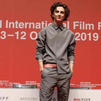 "timothee-chalamet-in-haider-ackermann-@-""the-king""-busan-international-film-festival-press-event"