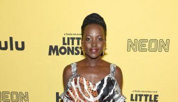 "lupita-nyong'o-in-eki-orleans-@-""little-monsters""-new-york-premiere"
