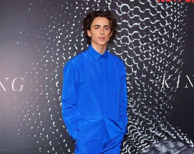 timothee-chalamet'-in-haider-ackermann-@-'the-king'-sydney-premiere