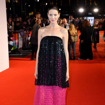 caitriona-balfe-in-armani-prive-@-the-'le-mans-'66'-london-film-festival-premiere
