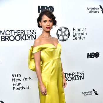 gugu-mbatha-raw-in-miu-miu-motherless-brooklyn-new-york-film-festival-premiere