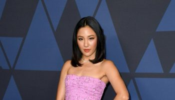 constance-wu-in-miu-miu-2019-governors-awards