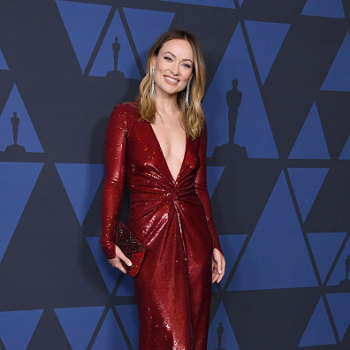 olivia-wilde-in-ralph-lauren-2019-ampas-governors-awards
