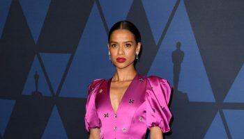 gugu-mbatha-raw-in-erdem-2019-ampas-governors-awards