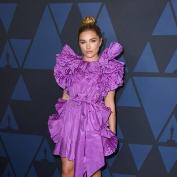 florence-pugh-in-valentino-haute-couture-2019-ampas-governors-awards
